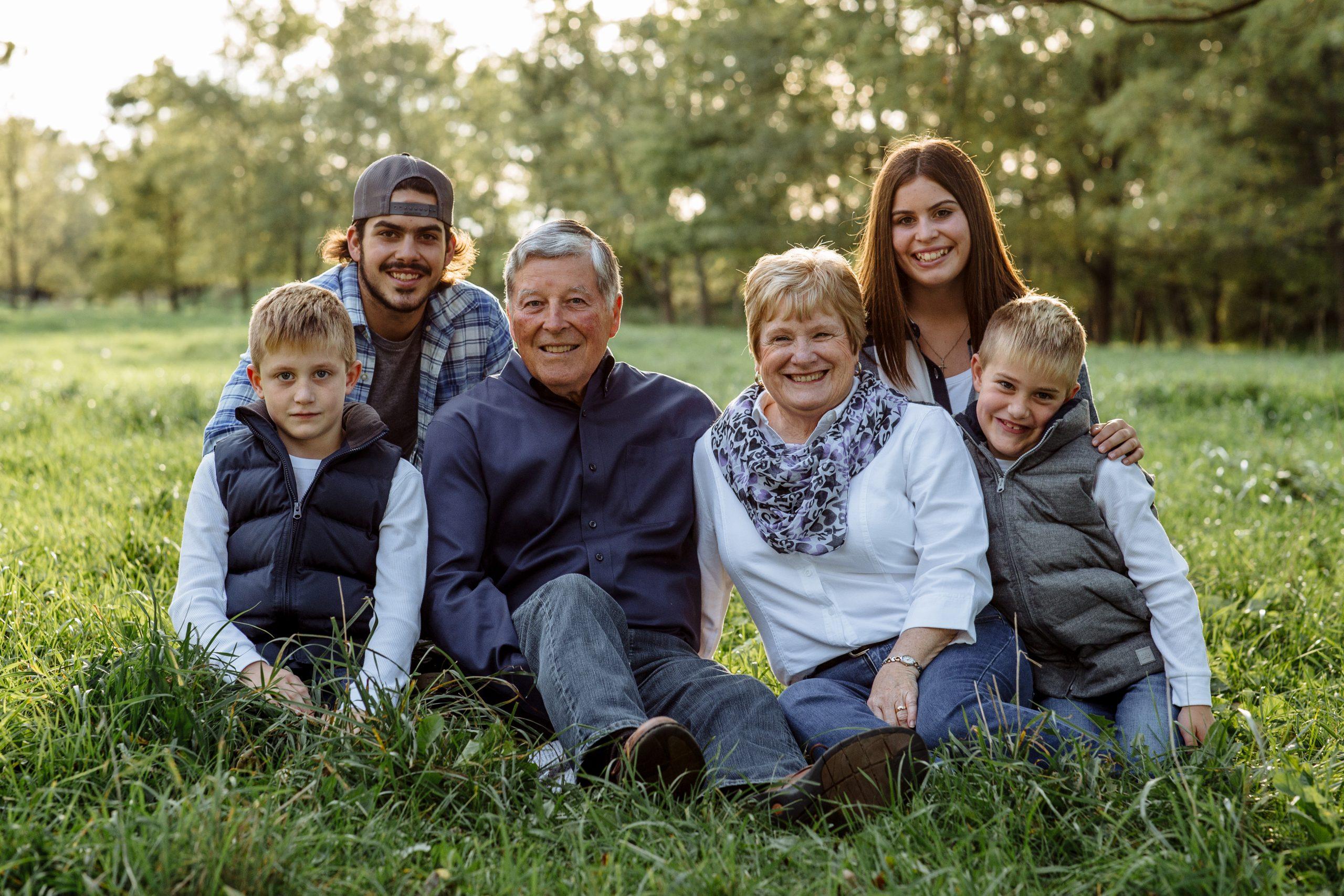 Venue - Bloomers Family Farm